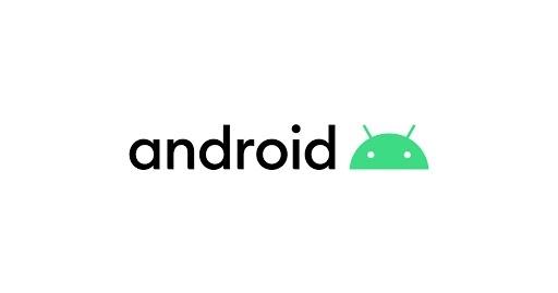 Android Logo - bi'dolu Tekno