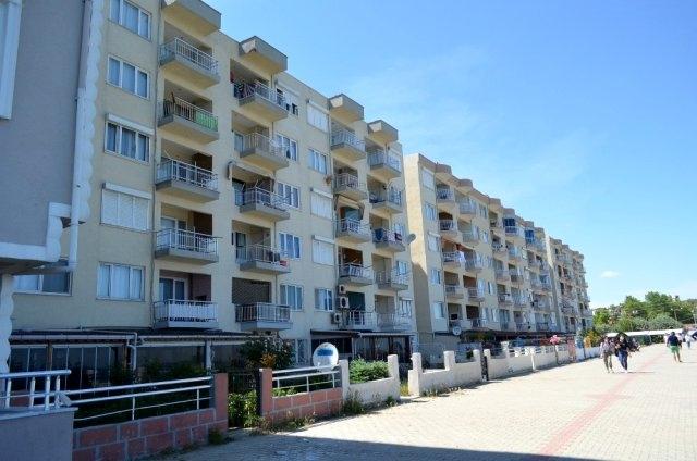 İstanbul'un yanı başındaki kentte bulunan yazlıklara talep patlaması yaşanıyor! Fiyatlar %30 arttı