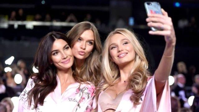 Kadın iç giyim markası Victoria's Secret'ın İngiltere operasyonlarına kayyum atandı