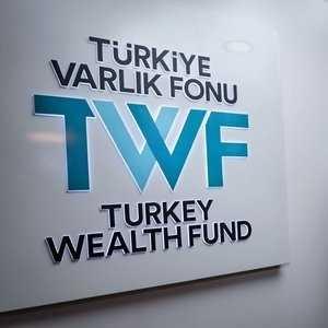'PİYASA DEĞERİ, TURKCELL'İN DEĞERİNİ YANSITMIYOR'